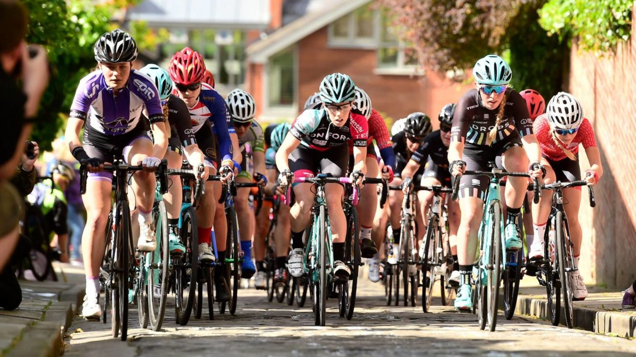 20170530 Womens Road Series Lincoln Grand Prix 3000 1496138888