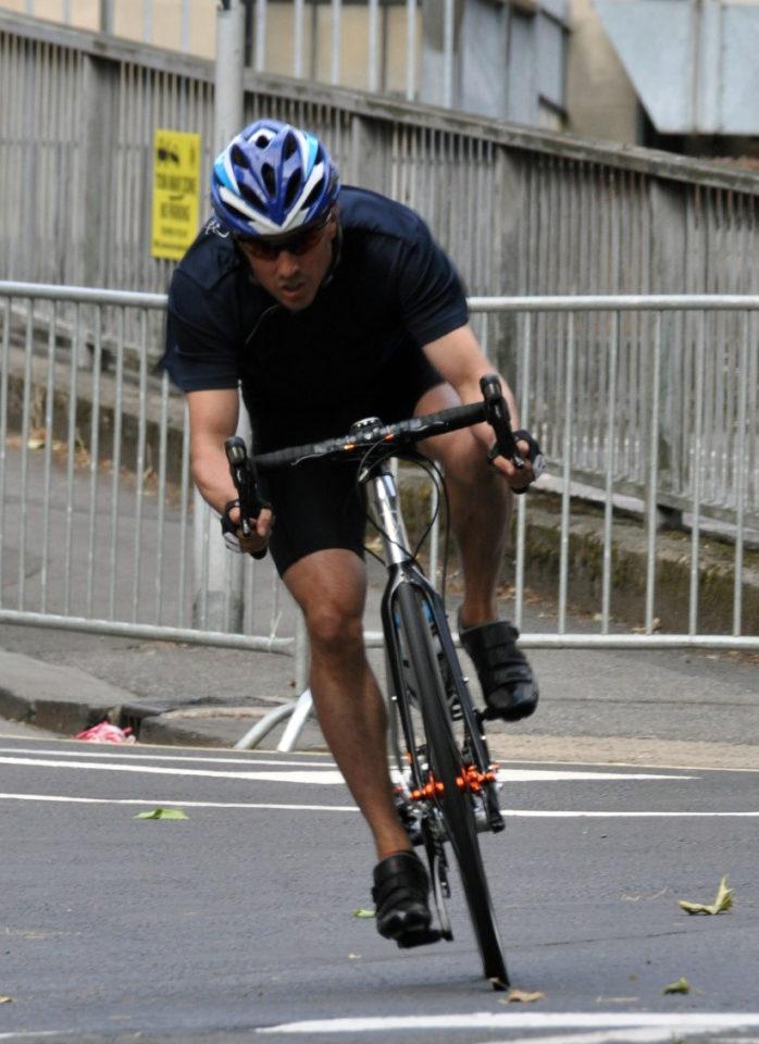 Tobias-Parker-riding