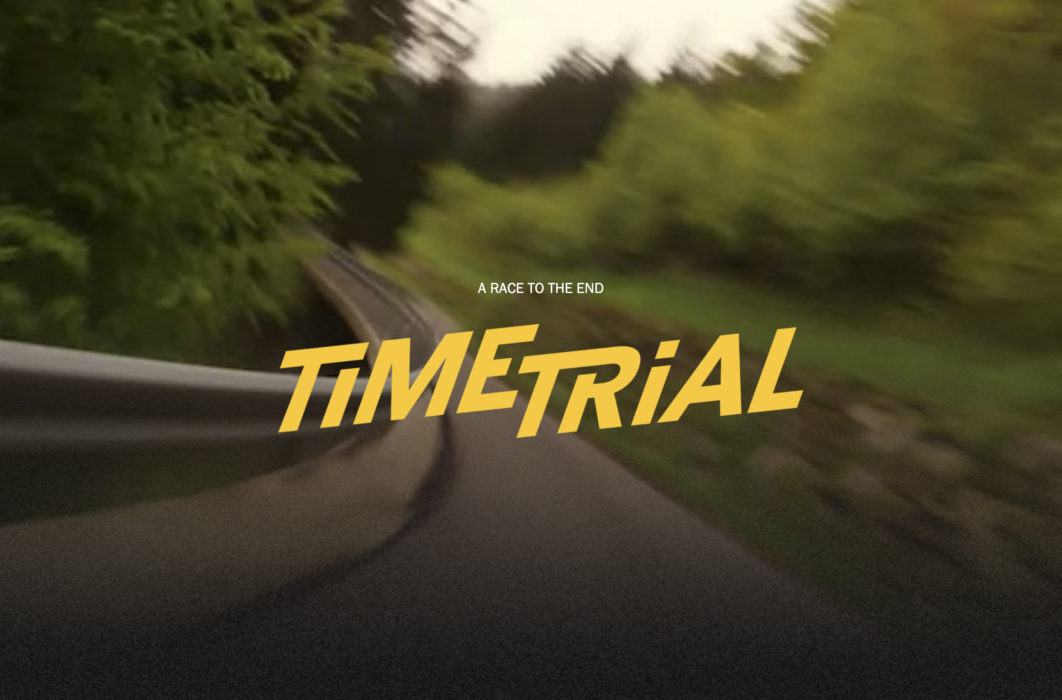 Time Trial