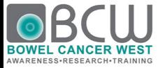 Bowl Cancer West