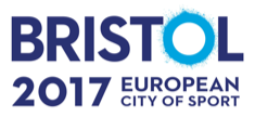 Bristol European City of Sport