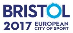Bristol European City of Sport