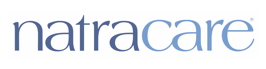 Natracare Organic & Natural Feminine Care Products