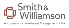 Smith & Williamson - Investment, accountancy and tax services