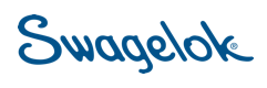 Swagelok - the source for tube fittings, valves, and other fluid system components