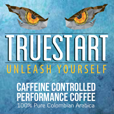 TrueStart Performance Coffee