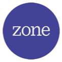 Zone is a digital agency, expert in strategy, technology and content