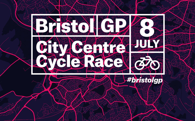 Bristol Gp 2018 Poster Landscape