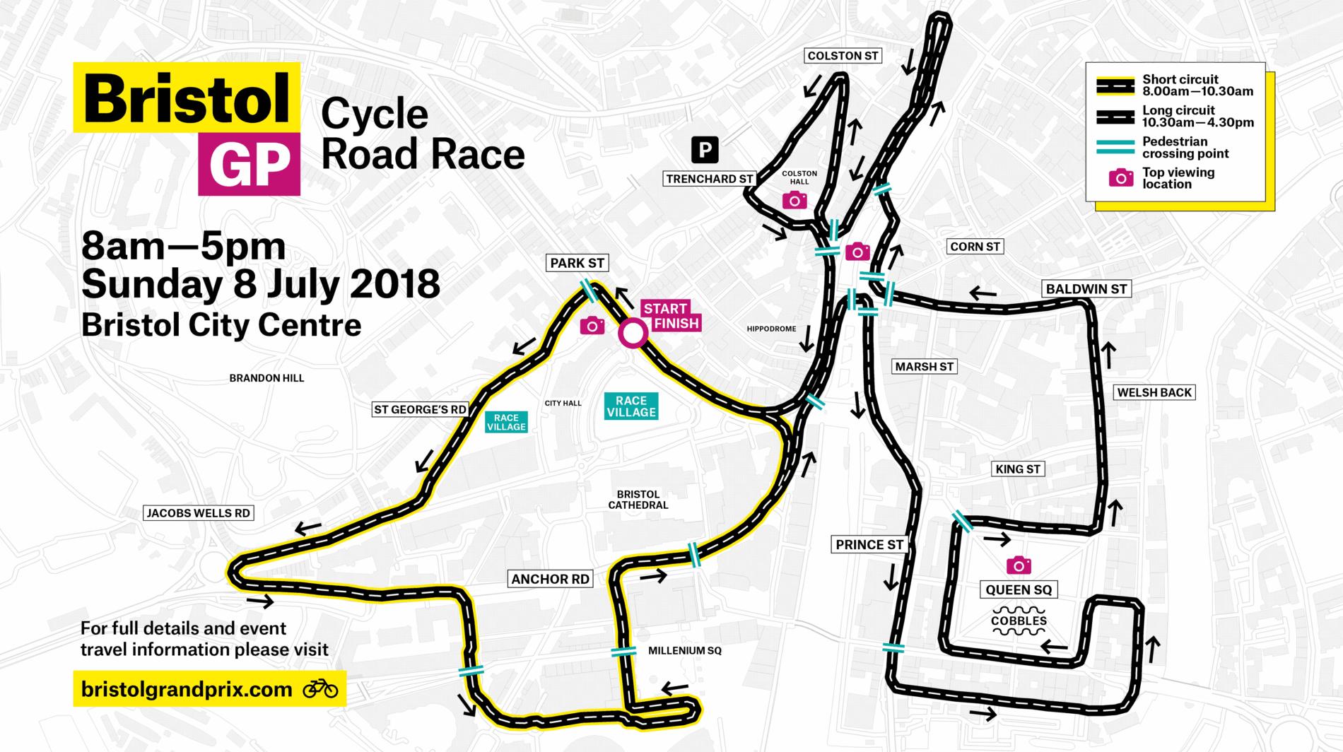 Timetable Bristol Grand Prix Pro Racing Gauge Wiring Diagram Parts John Pierce